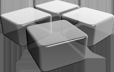 Argon Logo